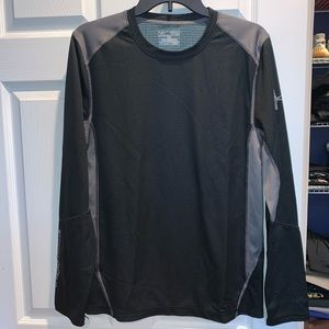 Under Armour Thermo Pullover